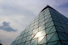Architectural Royalty Free Stock Images