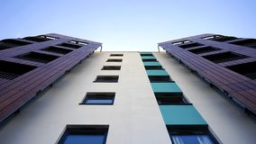 Architectural, Design, Architecture Royalty Free Stock Photo