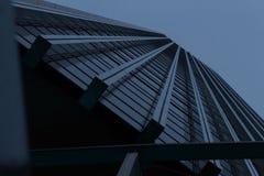 Architectural, Design, Building Stock Photos