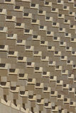 Architectural detail Royalty Free Stock Photography