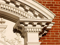 Architectural Detail Stock Photos