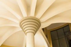 Architectural details, Malta Stock Photos