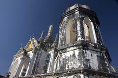 Architectural details of Phra Nakhon Khiri Historical Park Khao Stock Images
