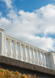 Architectural feature Stock Images