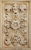 Architectural ornament Royalty Free Stock Photos