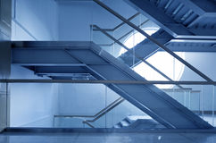 Architectural Structure Stock Images