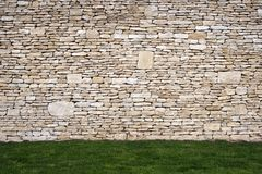 Architectural texture stock photos