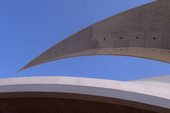 Architecture Stock Photography