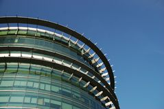 Architecture 35 royalty free stock photography