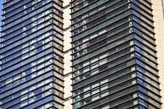 Architecture Photographie stock libre de droits