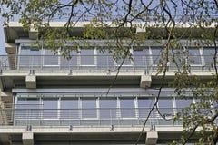 Architecture Photo libre de droits