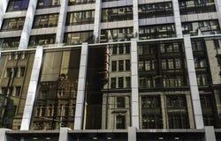Architecture Images libres de droits