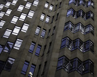 Architecture Photos libres de droits