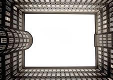 Architecture Stock Image