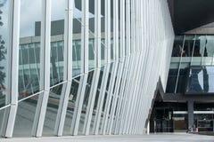 Architecture Photos stock