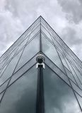 Architecture Image stock