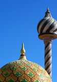 Architecture Arabe Images stock