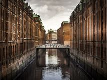 Architecture, Art, Back Royalty Free Stock Photo