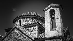 Architecture, Art, Belfry Stock Photos