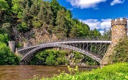 Architecture, Art, Bridge Royalty Free Stock Photography