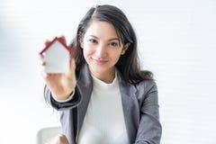 Architecture, bâtiment, construction, immobiliers et propriété c photographie stock