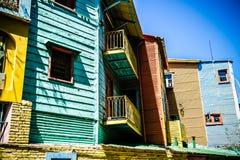 Architecture, Balconies, Building Stock Photos