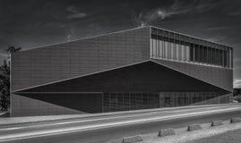 Architecture, Black, And Stock Photo