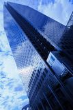Architecture, Blue, Building Royalty Free Stock Photos