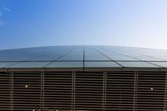 Architecture, Blue, Sky Stock Photos