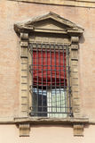 Architecture of Bologna Stock Image
