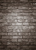Architecture. Brick wall as texture or background Stock Photo