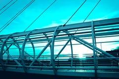 Architecture. Stock Image