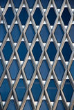 Architecture Building Abstract Stock Photography
