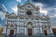 Architecture, Building, Cathedral Stock Images
