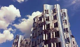 Architecture, Building, Skyscraper Royalty Free Stock Image