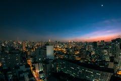 Architecture, Buildings, City, City Stock Photos