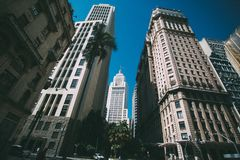 Architecture, Buildings, City, Cityscape Royalty Free Stock Images