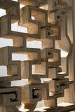architecture chinese Στοκ φωτογραφία με δικαίωμα ελεύθερης χρήσης