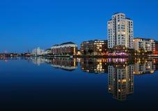 architecture city modern στοκ φωτογραφίες με δικαίωμα ελεύθερης χρήσης