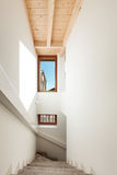 Architecture, classic loft Royalty Free Stock Photos