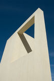 Architecture - column Stock Images