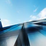 Architecture concept Stock Image