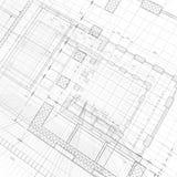 Architecture construction Stock Photo