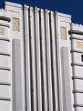 Architecture Of Cuba Stock Photo