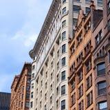 Architecture de Chicago Images stock