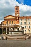 Architecture de l'Italie images stock