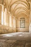 Architecture de noster de Pater Photo stock