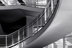 Architecture Design Stock Photos