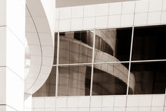 Architecture Design Royalty Free Stock Photography