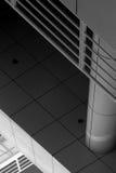 Architecture Design Royalty Free Stock Photo